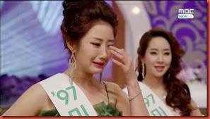Miss.Korea.E15.mp4_003389285