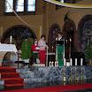 05SluitingGerarduskerk.jpg