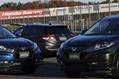 New-Honda-Vezel-35