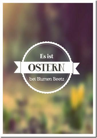 osternA-2014
