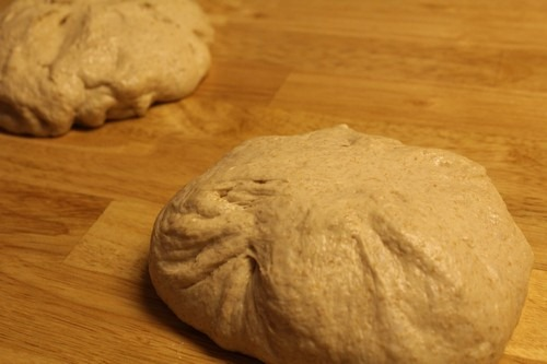 italian-spelt-bread019