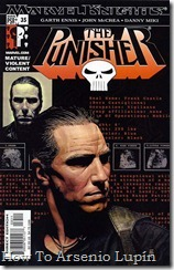 Punisher.35.La.conjura.de.los.necios.no3.de.5.000
