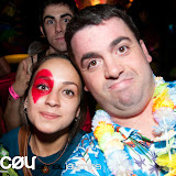 2013-07-20-carnaval-estiu-moscou-497