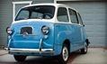 Fiat-600-Multipla-1