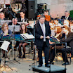 Concertband Leut 30062013 2013-06-30 127.JPG