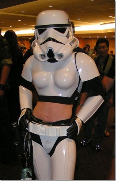 awesome-cosplay-hot-15