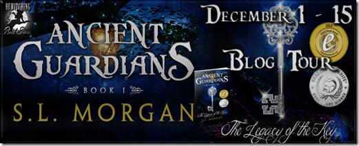 Ancient Guardians Banner 851 x 315
