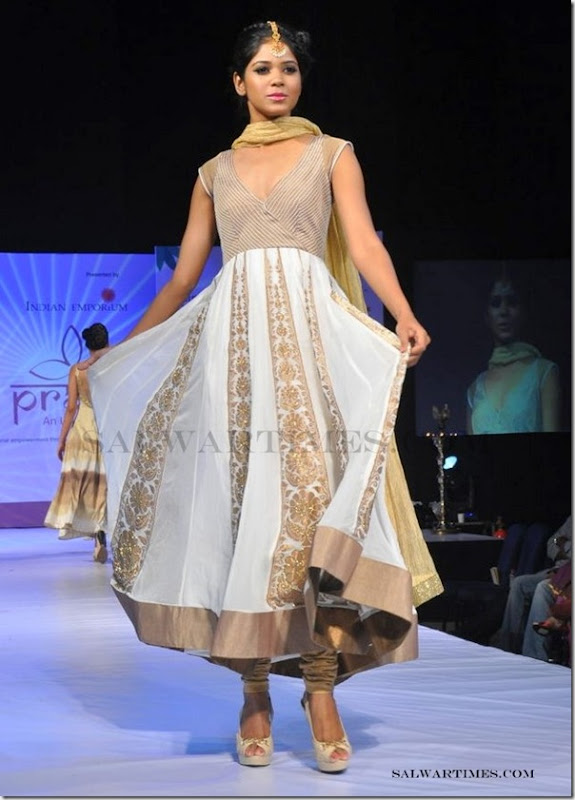 Prann_Fashion_Show