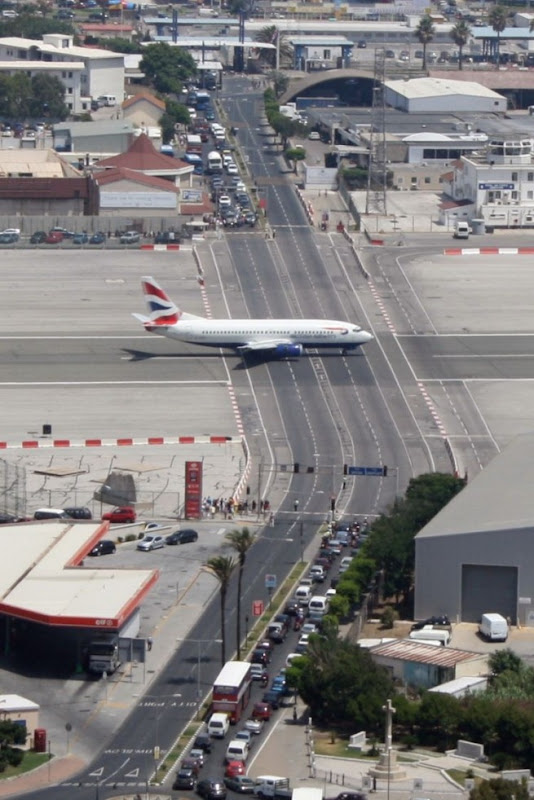 gibraltar-airport-6
