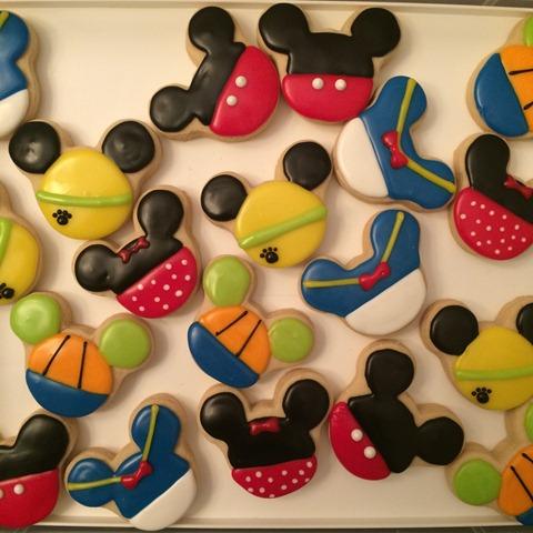 Disney 068