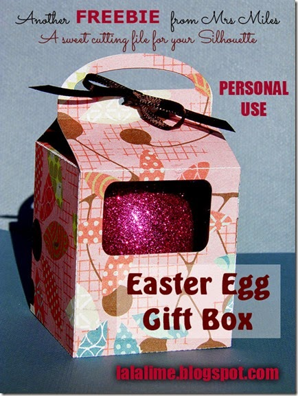 Easter-Egg-Gift-Box-1---Barb-Derksen