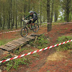 Green_Mountain_Race_2014 (145).jpg