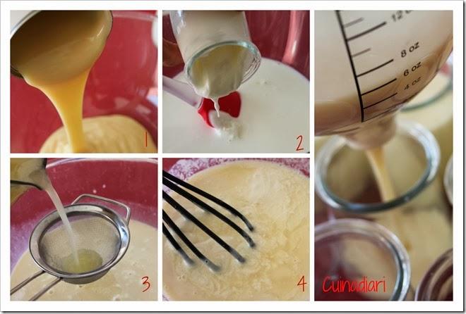 6-3-postre llimona cuinadiari-1