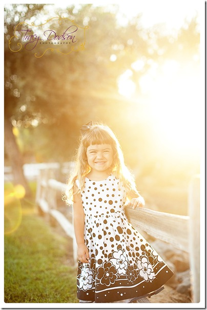 Family Photography Temecula   030