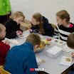 20111126 advent neplachovice 027.jpg