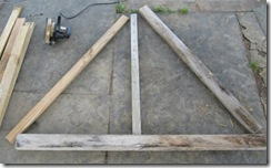 Building Standards 16 Aug 2014 012 (Small)
