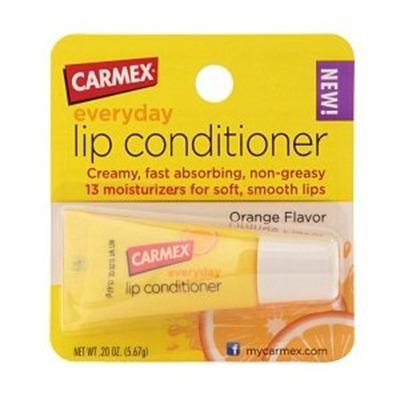 carmex-lip-conditioner