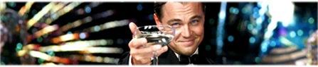 El gran Gatsby5 copia