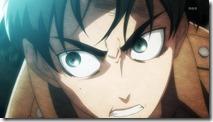 Shingeki no Kyojin - 04 -5