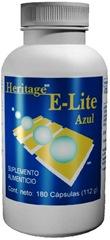 Elite Azul