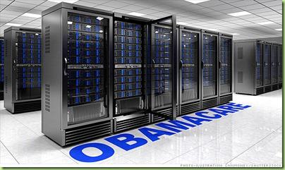130719135109-obamacare-database-620xa