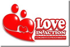 Loveinactionlogo