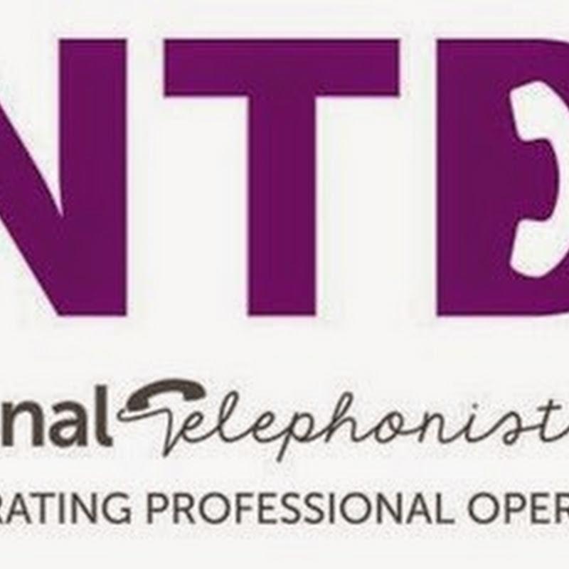 Día Nacional de los/as Telefonistas