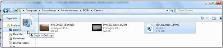 copiare-foto-video