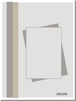 UDI Sketch Challenge 205 (1)
