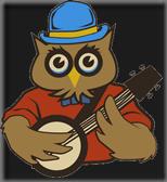 ROMP OWL