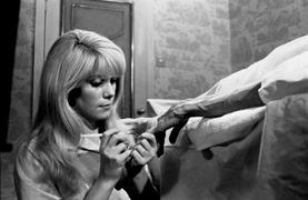 repulsion-1965