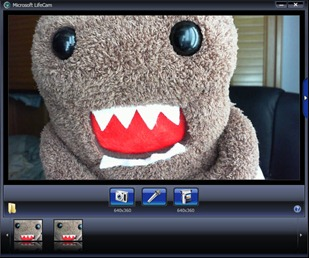 Microsoft Lifecam Software For Windows 7