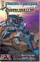 P00006 - Transformers Spotlight_ D