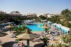 Фото 6 Le Pacha Resort