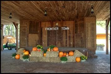 Frontier Town (34)