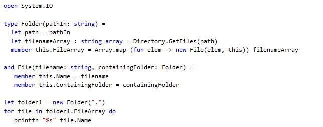 fsharp_mutual_recursive_type_3CBC9601