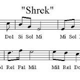 Shrek subir imagen.jpg