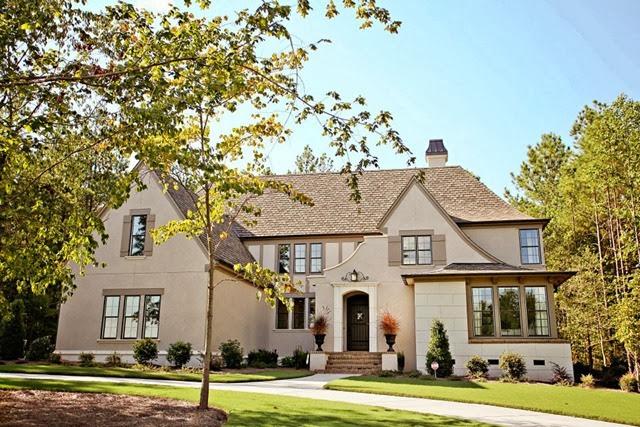 jodi's house