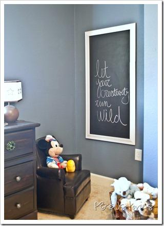 chalkboard3b