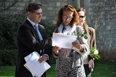 2010 09 19 Recueillem au Père-Lachaise (17).JPG
