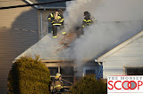 Structure Fire At 178 Maple Ave - DSC_0633.JPG