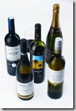 Wine society