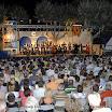 IX Concert SARDANES 2009_04.JPG