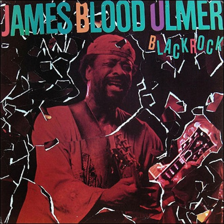 james_blood_ulmer-black_rock-front