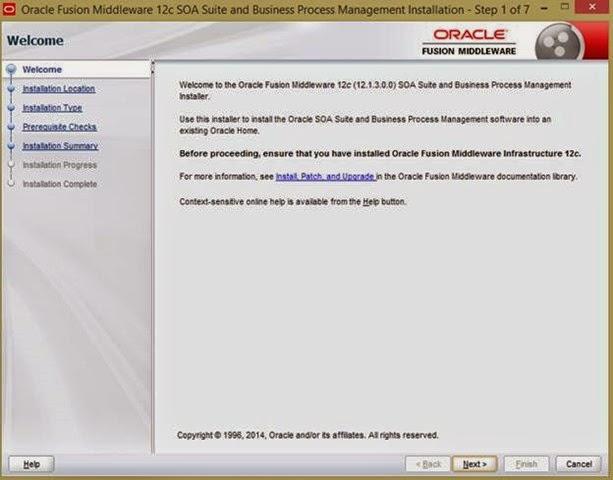 Windows для hp 64 драйвер bit 7 2400