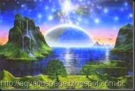 Nova-Era-ou-Novo-Céu-e-Nova-Terra