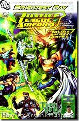 P00041 - Justice League of America - The Dark Things, Part 3; Cyborg &amp; Red Tornado in Cogs part 2 v2006 #47 (2010_9)