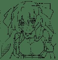 Aoi Kimi (Horizon on the Middle of Nowhere)