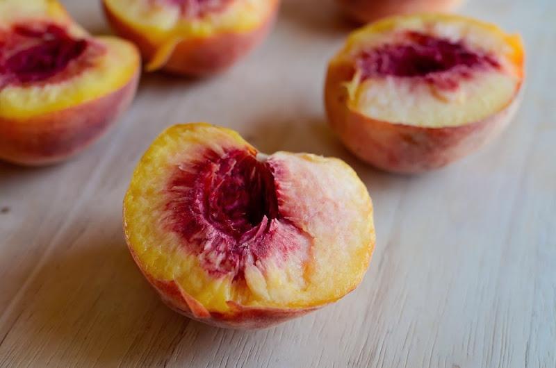 peach sorbet-14257