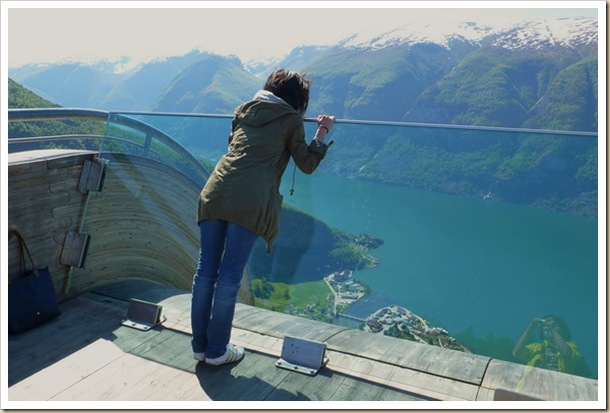 Les plus beaux observatoire du monde (14)
